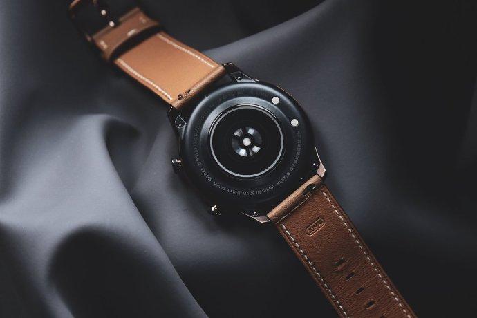 Vivo Watch Bild2