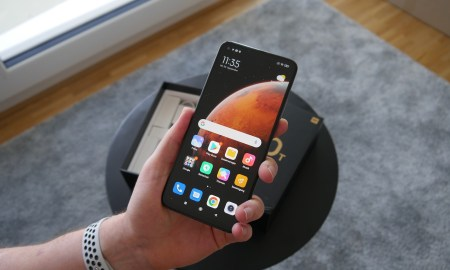 Xiaomi Mi 10t Pro Unboxing6