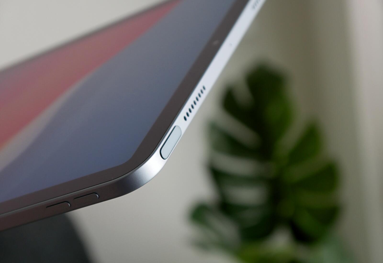 Apple Ipad Air 4 2020 Rand