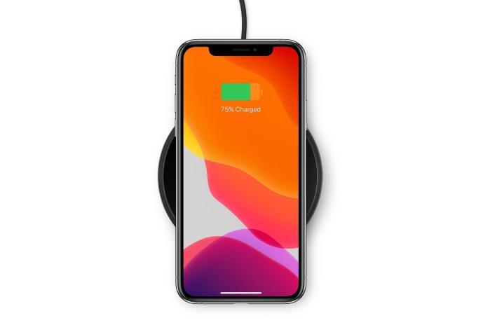 Apple Iphone Qi Header