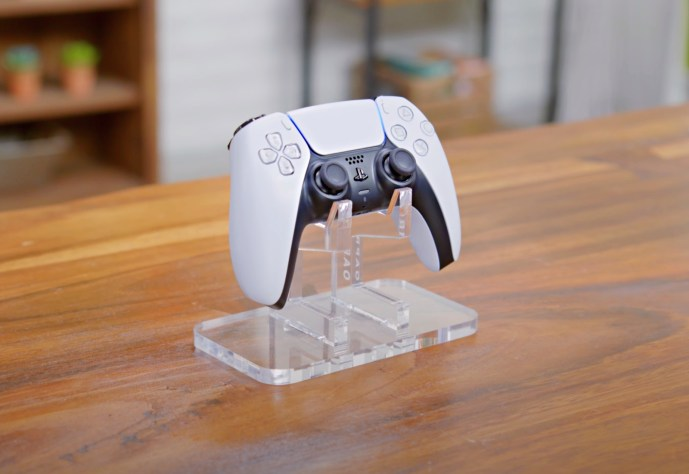 Sony Playstation Ps5 Dualsense Controller