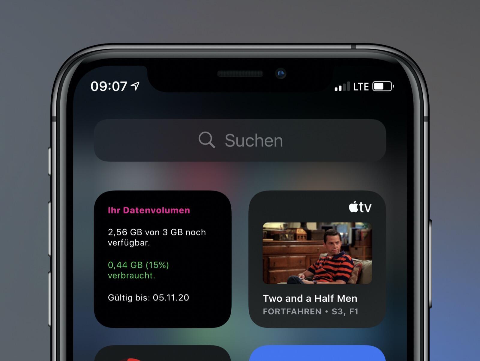 telekom-datenverbauch-widget-neu.jpeg?w=1600&ssl=1