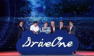 Huawei Driveone
