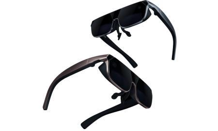 Oppo Ar Glass Brille Header