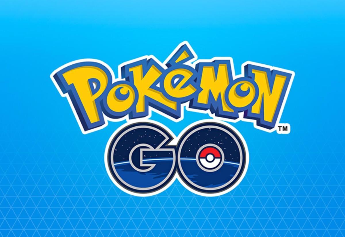 Pokemon Go Neu Header
