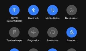 Realme 7 Pro Android (2)