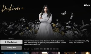 Xbox Apple Tv App2