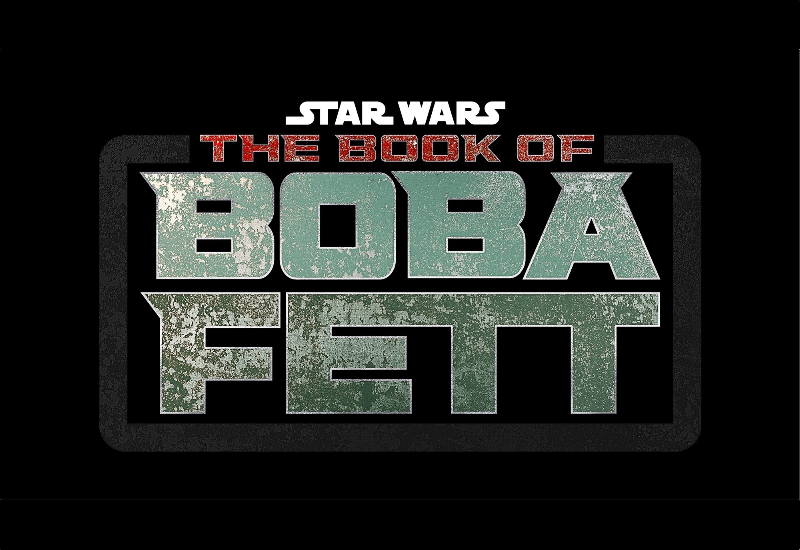Boba Fett Header