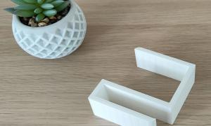 Ikea Lack Regal Halterung