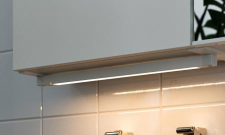 Ikea Silverglans Header