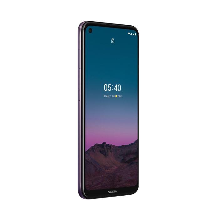 Nokia 5 1.4 Rhs 45