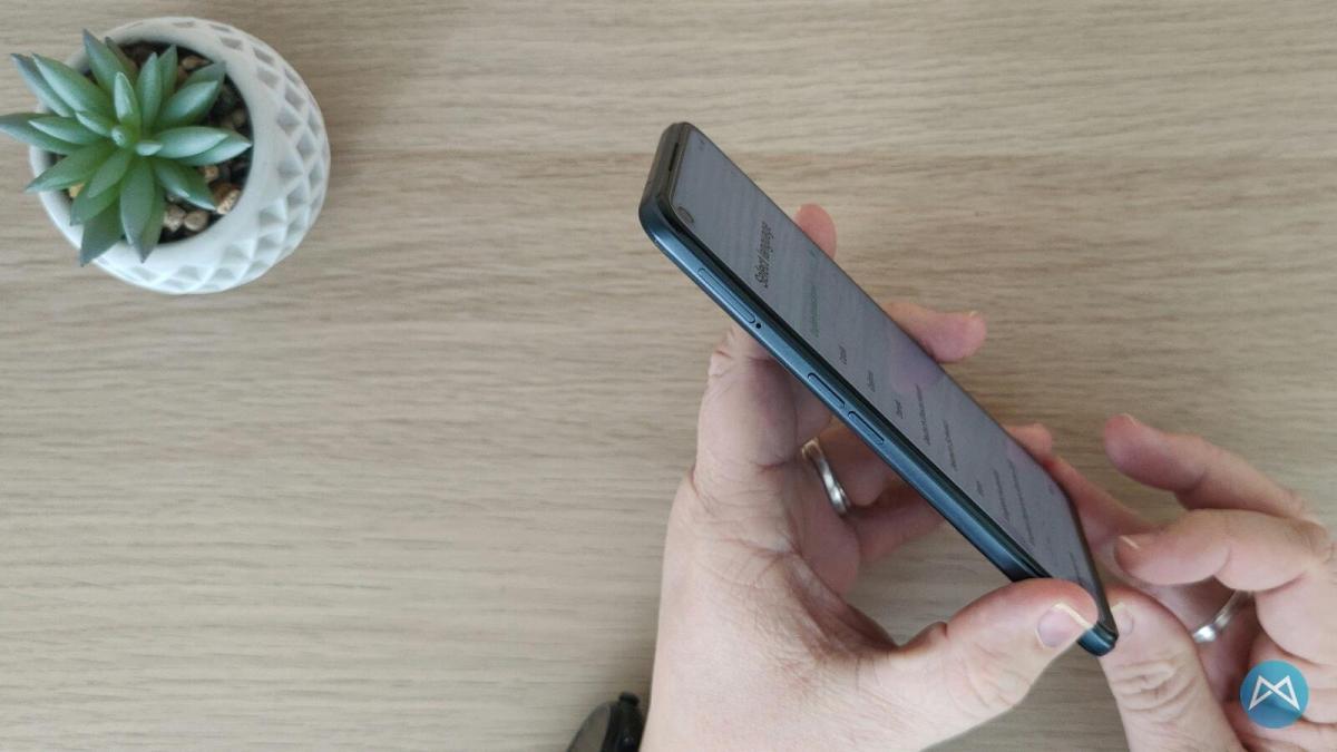 Oppo A73 5g (10)