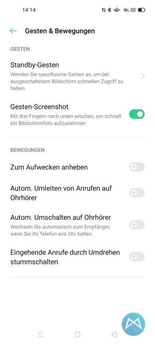 Oppo A73 5g Screenshot (6)