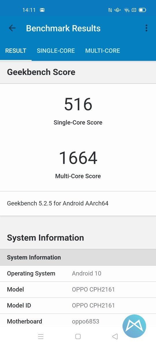 Oppo A73 5g Screenshot (7)
