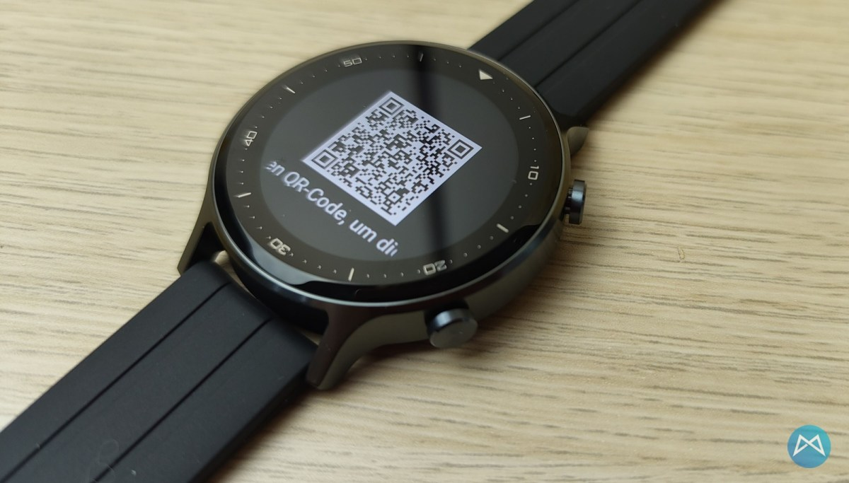 Realme Watch S 2020 11 17 15.13.51