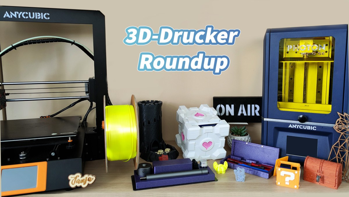 3d Drucker Roundup Header 2021