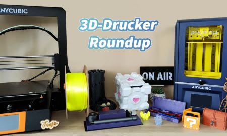 3d Drucker Roundup Header 2021