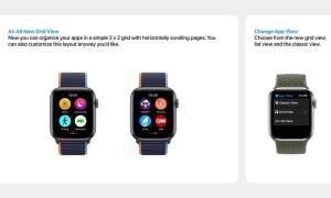Apple Watchos 8 Konzept1