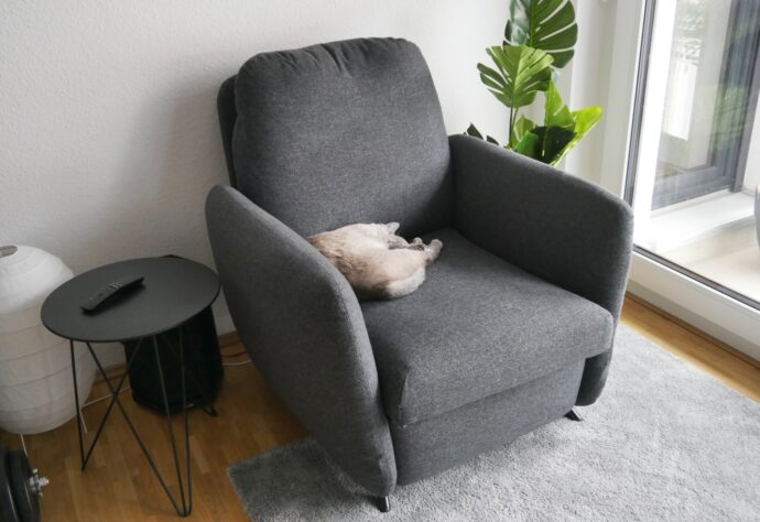 Ikea Ekolsund
