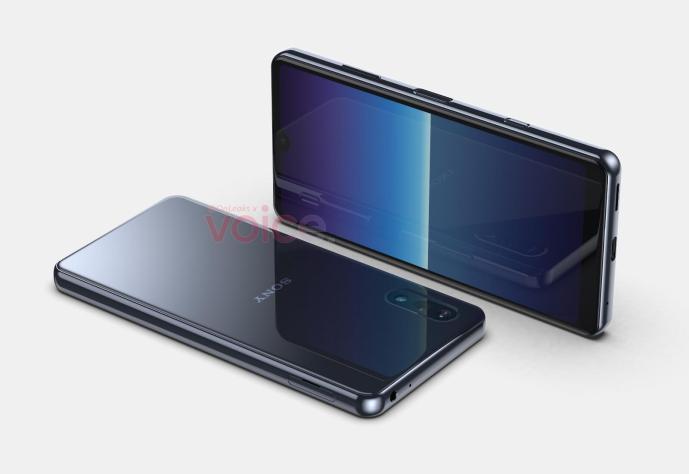Sony Xperia Compact 2021 Leak Header
