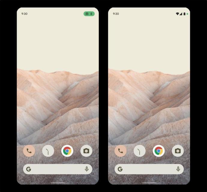 Android 12 Leak1