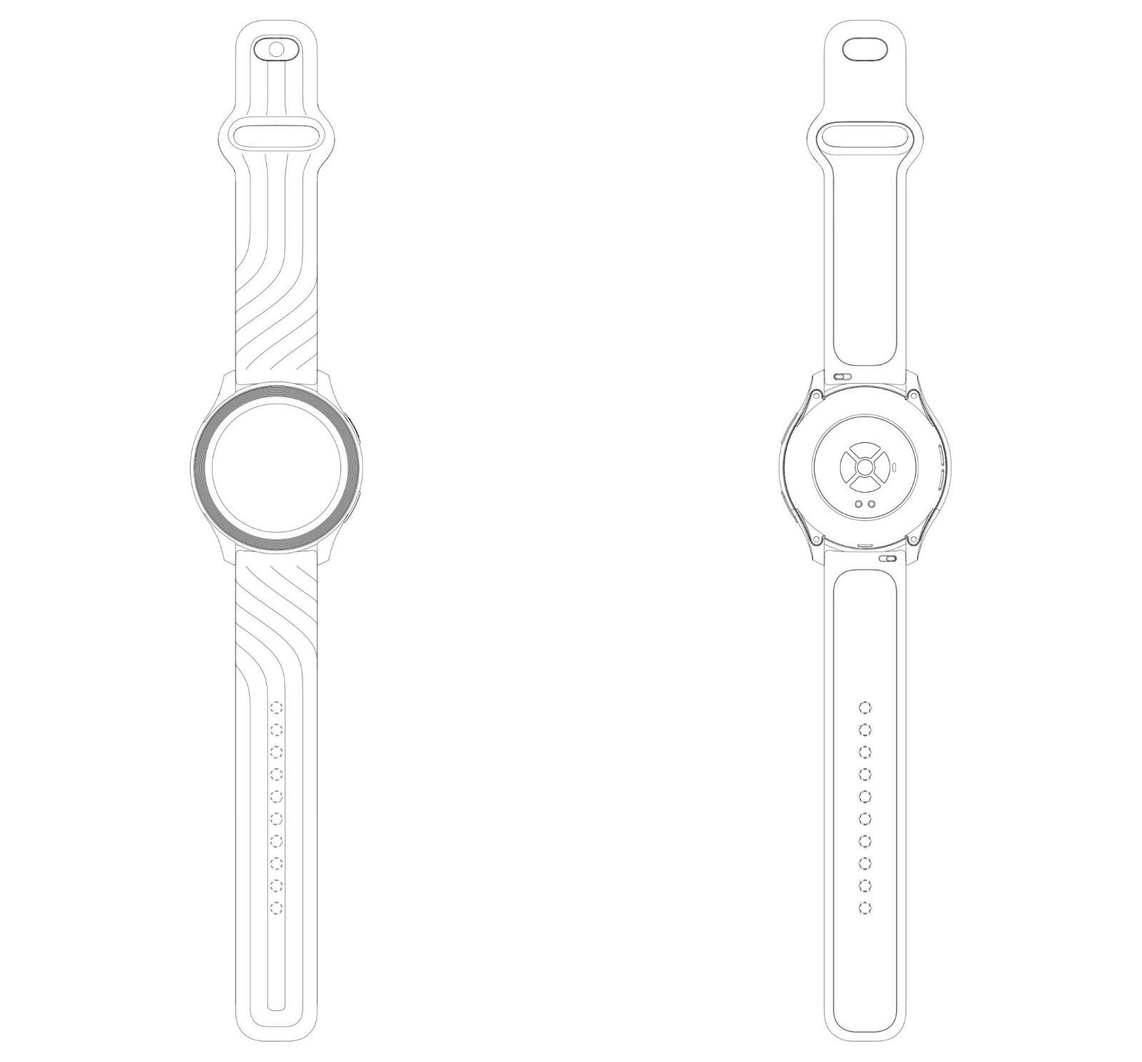 Oneplus Watch 2021 Leak2