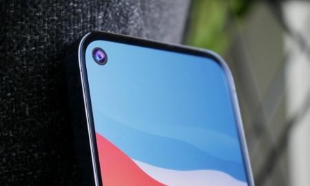 Apple Iphone 13 Pro Loch Mockup Header