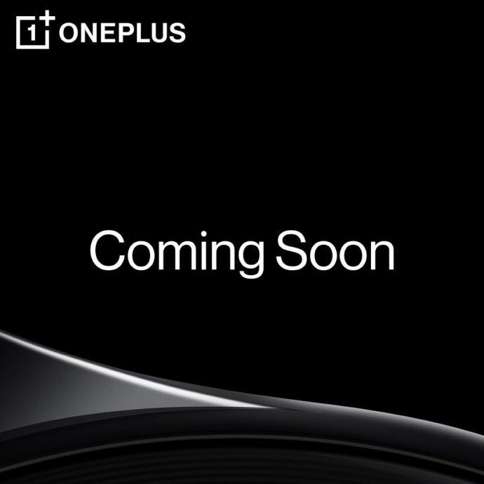 Oneplus Watch Teaser2