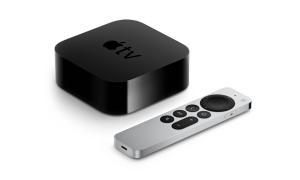 Apple Tv 2021 Header