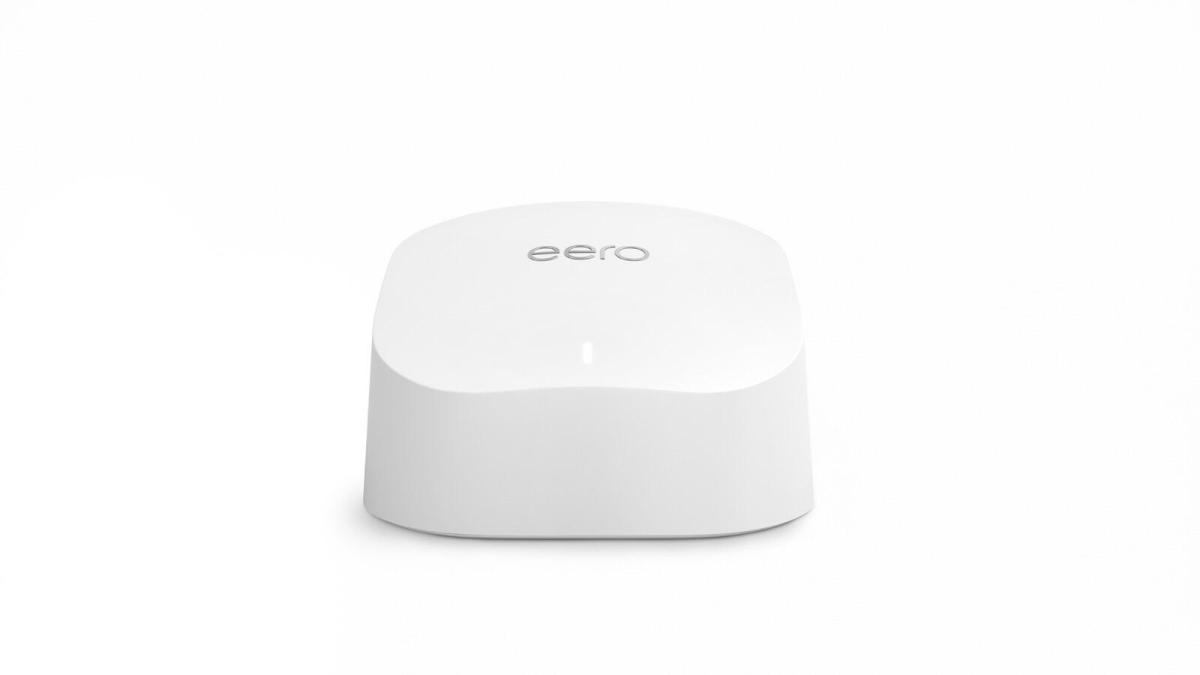 Eero 6 01
