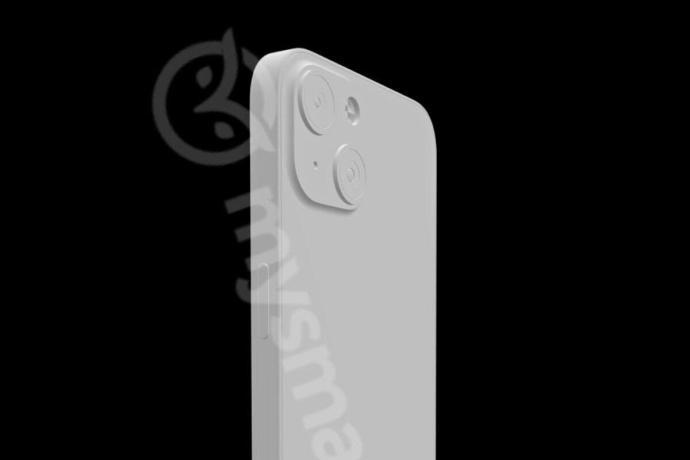 Iphone 12s Cad Leak