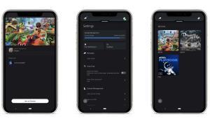 Sp5 Update App
