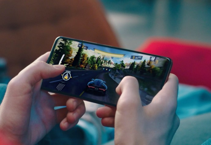 Xiaomi Redmi Gaming Header