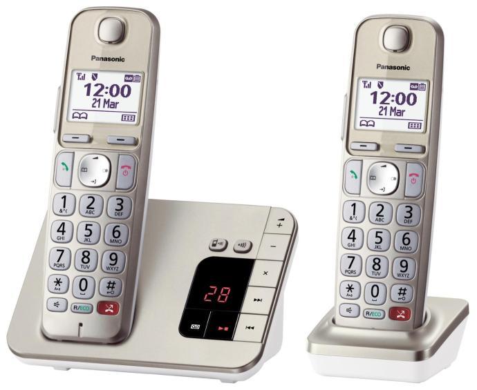 005 Fy2021 Panasonic Kx Tge262exn 02
