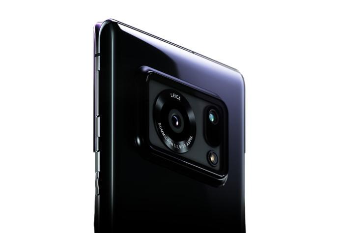 Sharp Leica