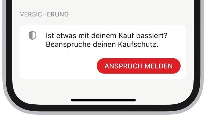 Stocard Pay Kaeuferschutz 1