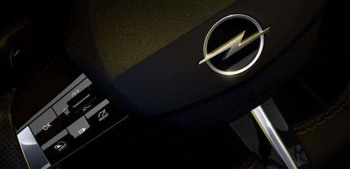 06 Opel 515789
