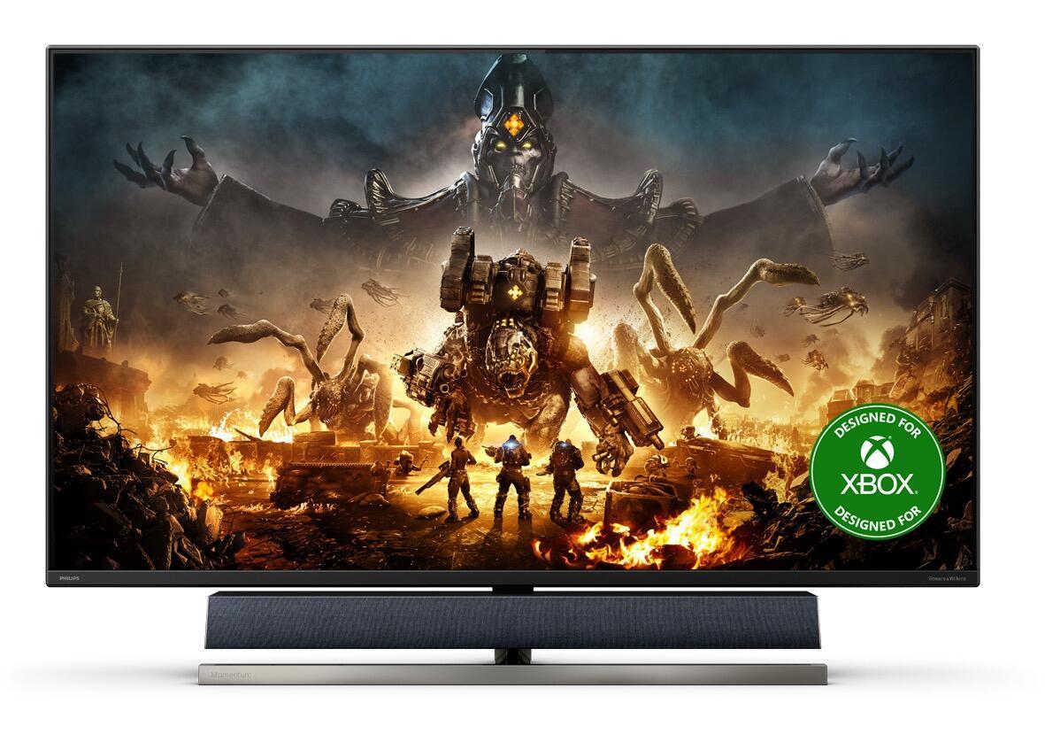 559m1ryv Front Image Xbox