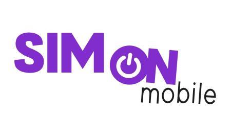 Simonmobile