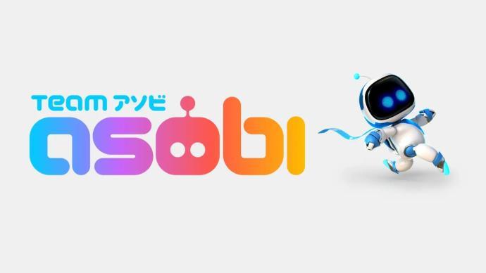 Team Asobi Logo