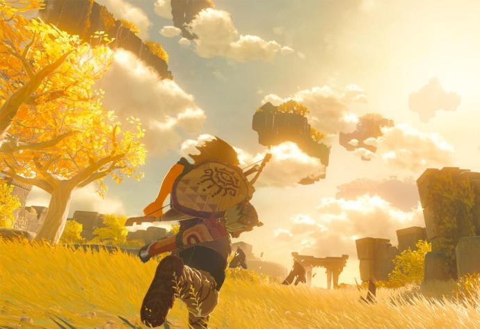 Zelda Botw 2 Header