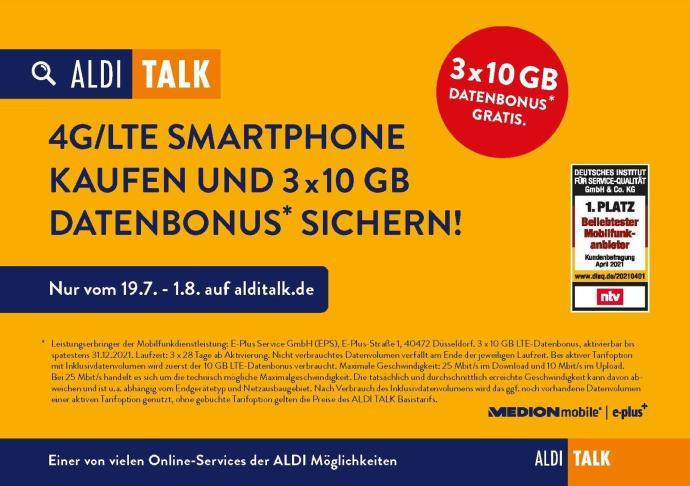 210715 Aldi Talk Wechselwochen