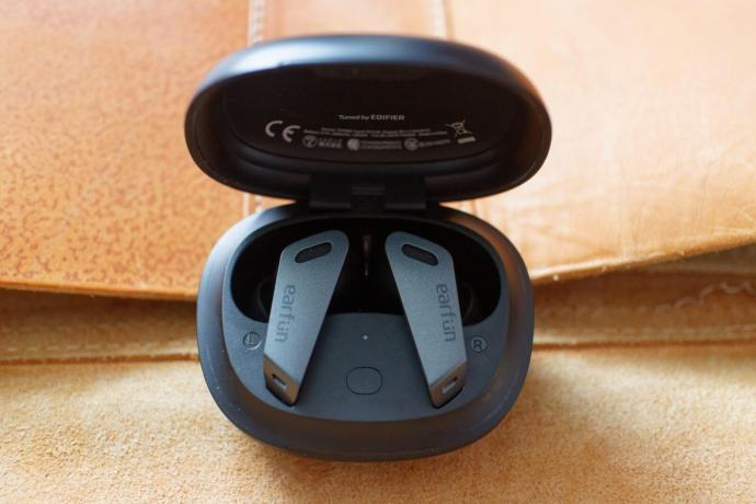 Earfun Air Pro Case 2