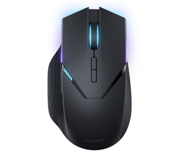 Huawei Mouse Gt