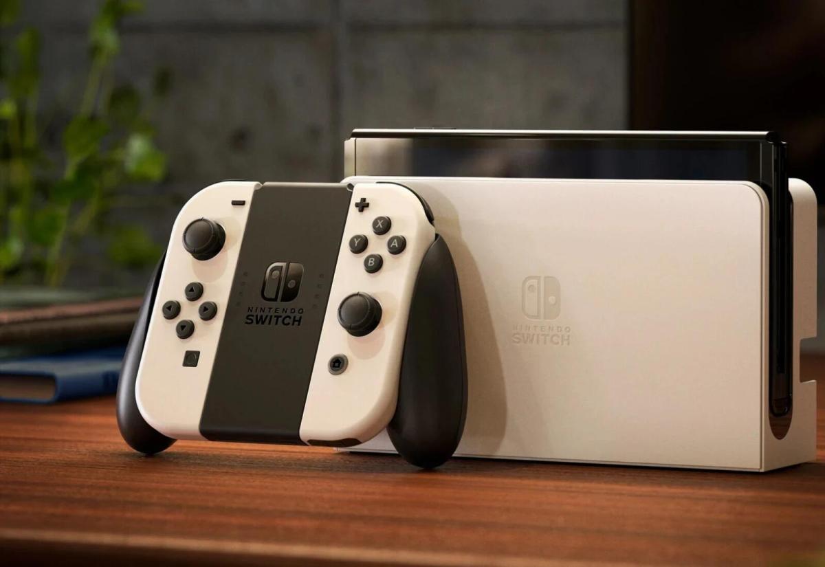 Nintendo Switch: N64-Spiele sollen kommen, kosten aber wohl mehr