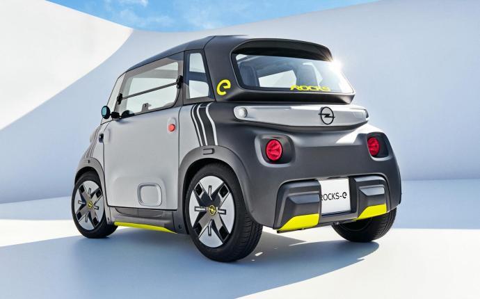 06 Opel Rocks E 516669