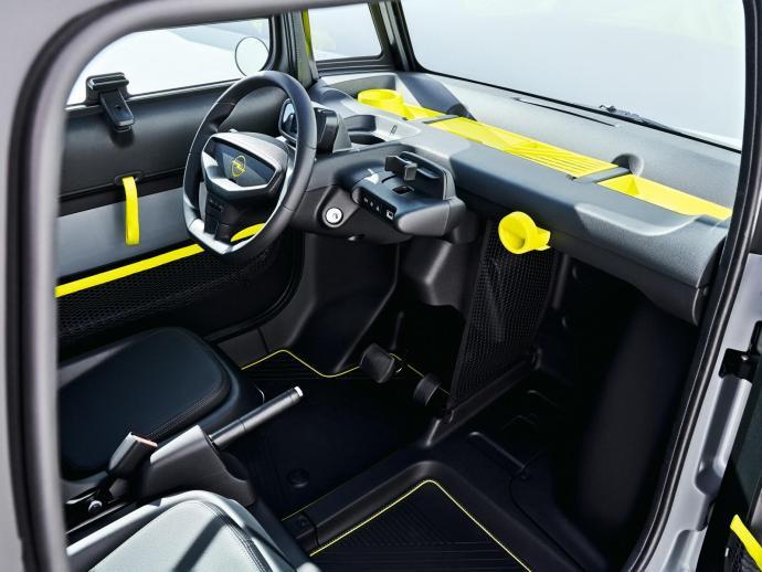 16 Opel Rocks E 516679