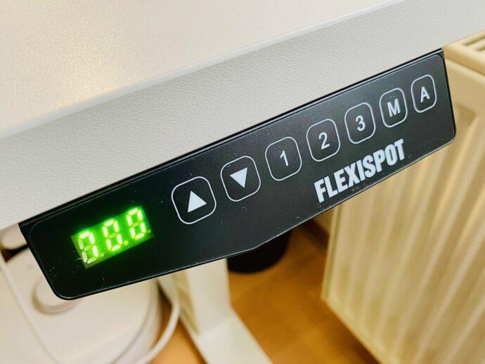 Flexispot E61