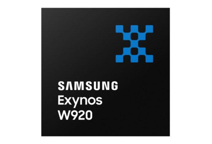 Samsung Exynos W920 Main1 E1628495485420