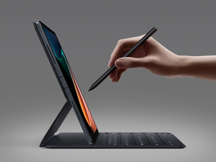Xiaomi Mi Pad 5 Tastatur Stift